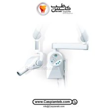 رادیوگرافی VILLA مدل AC