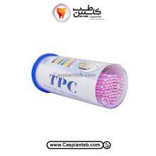 میکروبراش 100 عددی TPC