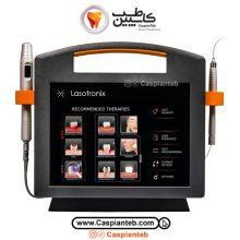 لیزر دندانپزشکی Lasotronix مدل Smart Pro