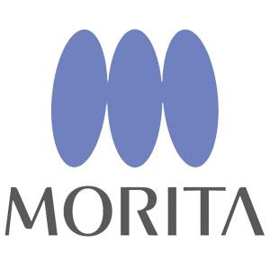موریتا