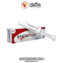 سیلر رزینی EndoPlus