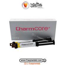 کامپوزیت کوربیلداپ رزینی چارمفیل Charm Core